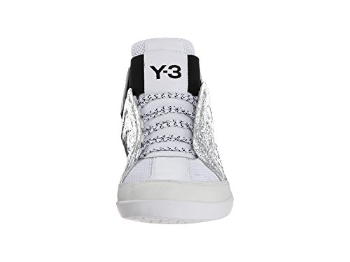 213e88de3a74e adidas Y-3 by Yohji Yamamoto Men s Y-3 Kazuhiri - Import It All