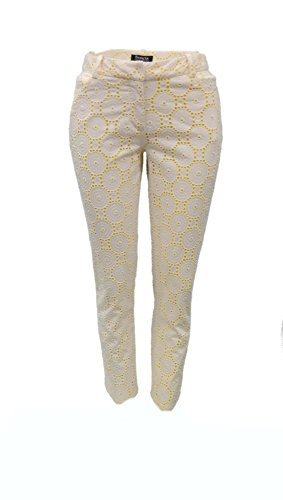 francis-christian-francis-roth-makenna-womens-eyelet-pant-sz-2-white-yellow-120759