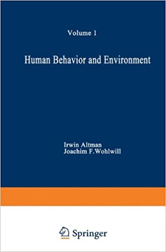 human behavior research