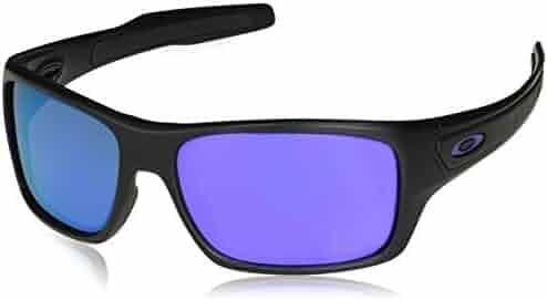 c680771eb2 Shopping Wardrobe Eligible - Sunglasses   Eyewear Accessories ...