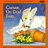 img - for Caesar: On Deaf Ears book / textbook / text book