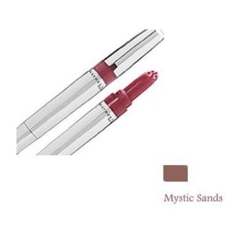 maybelline-shine-seduction-glossy-lipcolor-mystic-sands