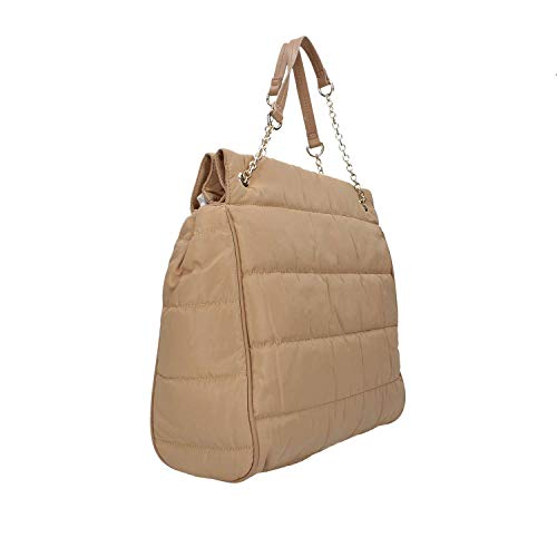 Tote Beige Set Aa8pfd Twin Women's Bag twRTAfq