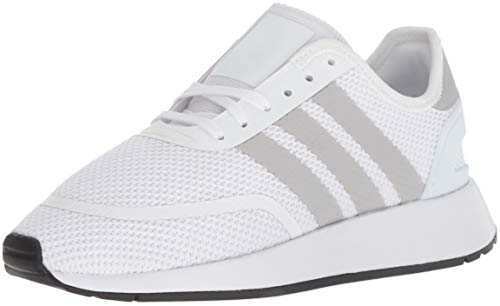 White grey black N 5923 Adidas Adidasn Unisex Two J Niños 5923 wcTZ80x84q