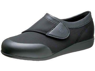 노인 복지용 신발 노인복지 슈즈 경량 KHS L049 레이디스