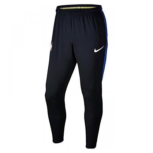 2017-2018 Inter Milan Nike Training Pants - Milan Shirt Training