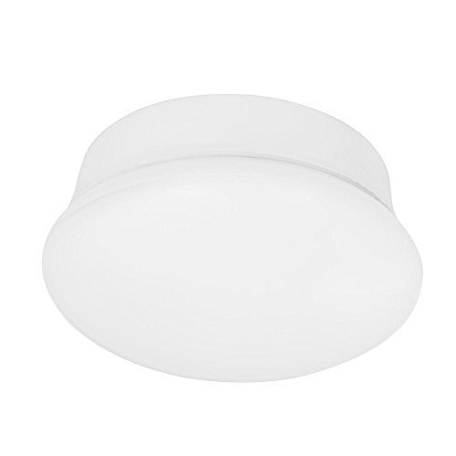 Commercial Electric Led Light Fixtures in Florida - 3