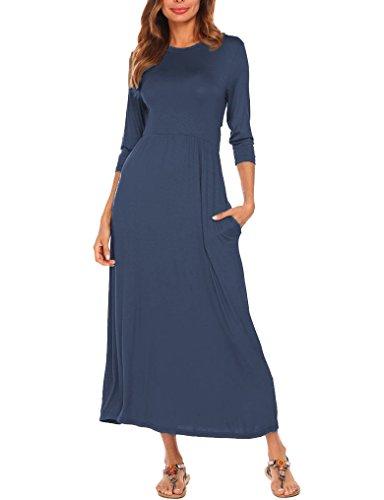 a line babydoll dress - 6