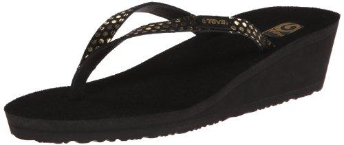 223751e5215e Teva Women s Mush Mandalyn Ola Wedge Sandal - Buy Online in UAE ...