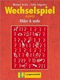 Wechselspiel Junior, Michael Dreke and Wolfgang Lind, 3468499736