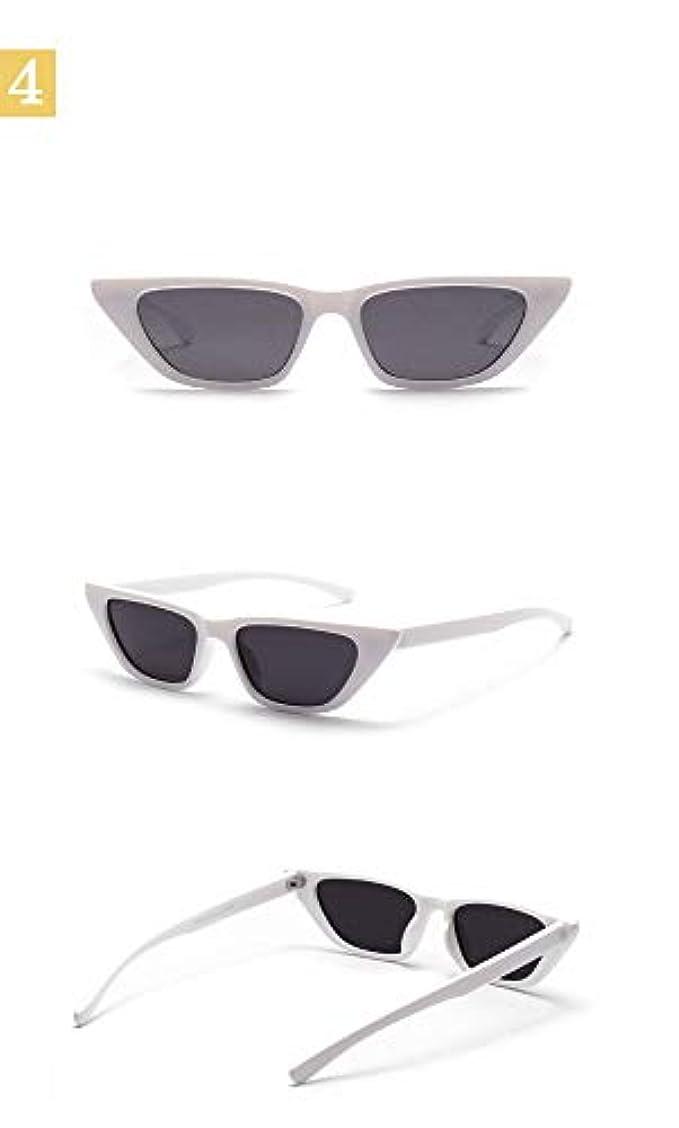Sole E Donne Vintage Eye nbsp;occhiali Da Donne Ladies Occhiali Top Retro Lusso Cateye Di Piccoli Le Per Cat Eyewear Zhouyf