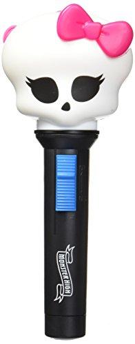 Monster High Molded Flashlight ()