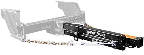 Torklift E1521 SuperTruss 21'' Extension by Torklift