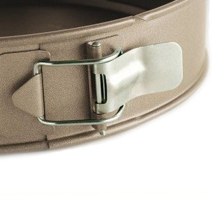 2 Stück Schachtdeckelheber 125mm Entfernen Kanalschacht-Deckel Abdeckung Rohr