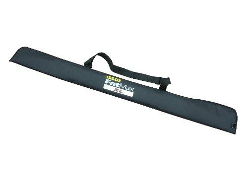 FatMax Level Bag ()