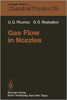 Libros Para Descargar Gas Flow In Nozzles Epub Gratis No Funciona