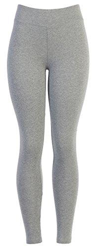 cotton-spandex-basic-knit-jersey-leggings-for-women-hgray-s