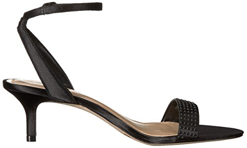 kevil women ★imagine vince camuto kevil sandal (women)™ ^^ low price for imagine vince camuto kevil sandal (women) check price to day on-line looking has currently gone an extended approach it's.