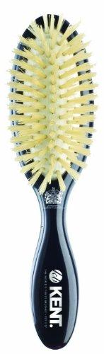 kent hair brush for thinning hair - 6