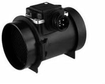 MAF Mass Air Flow Meter Sensor w// Housing for BMW 323i 323iS 328i 528i M3 Z3