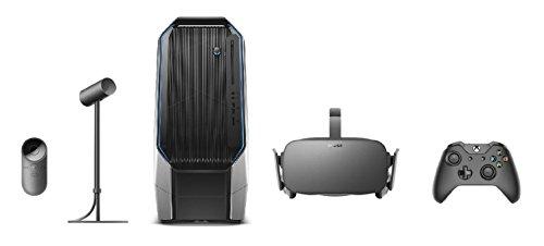 Oculus Rift  Bundles