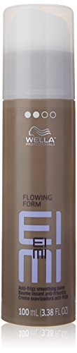 Wella EIMI Smooth Flowing Form Anti Frizz Smoothing Balm 338oz