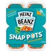 heinz-snap-pots-reduced-salt-sugar-baked-beans-4-x-200g