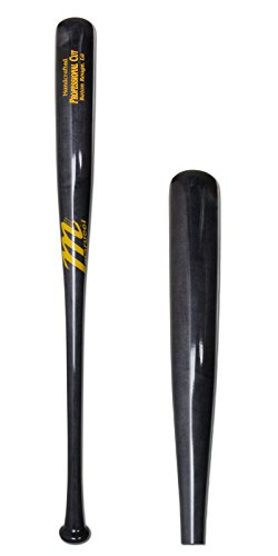 Marucci MEFMPC 33 inch Maple Wooden Baseball Bat