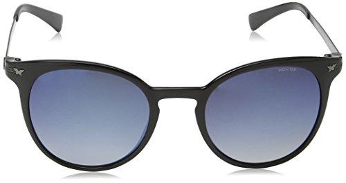 nouveau cycle des lunettes de soleil madame le visage rond korean rétro - yeux star des lunettes des lunettes de soleil la maréeblack box powder film (tissu) WX9uGX7N