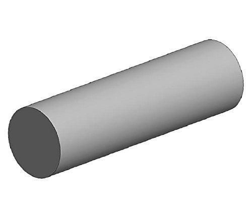 Round Brass Rod, 1.5 mm Diameter (5) by K&S Engineering ()