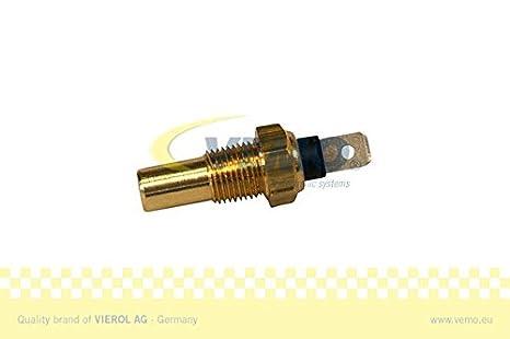 Vemo V49-72-0003 Sensor temp. refrigerante