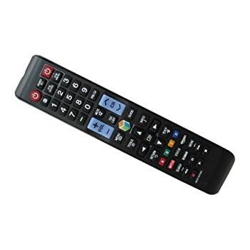DRIVER FOR SAMSUNG UN43JU6400F LED TV
