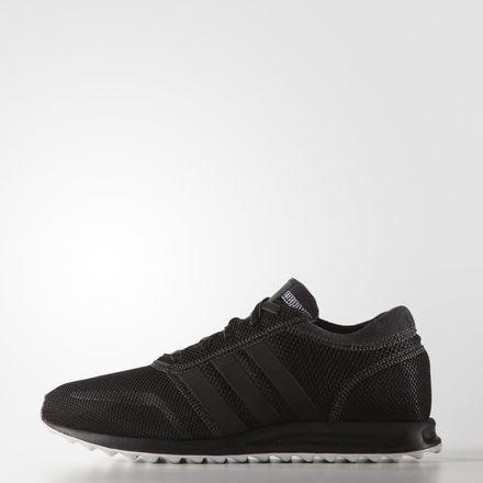 Zapatillas Los Hombre Cblack Ftwwht Adidas Cblack Angeles USqAR