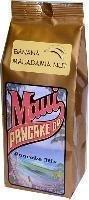Hawaii Maui Pancake Co. Banana Macadamia Nut Pancake Mix