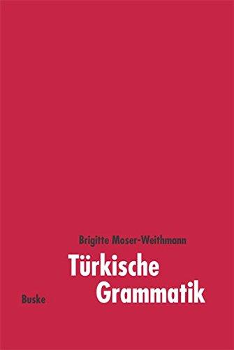 trkische-grammatik