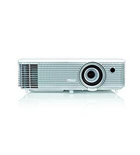 optoma-w341-3600-lumens-wxga-3d-dlp-projector-with-superior-lamp-life-and-hdmi