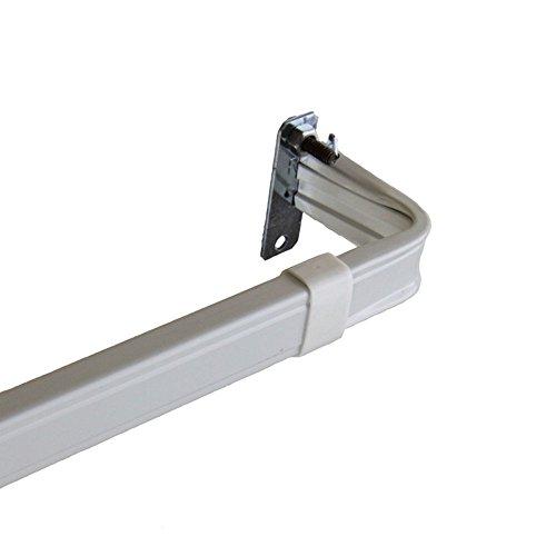 Most Popular Window Treatment Hardware