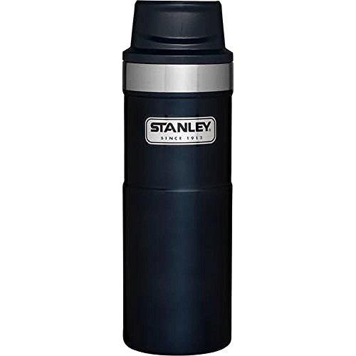 STANLEY Classic One Hand Vacuum Mug 2.0 16oz Nightfall 10-06