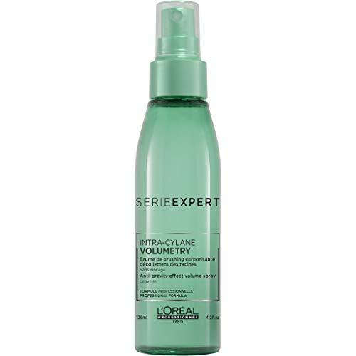 Volumetry Expert Series Spray 125ml