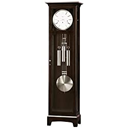 Howard Miller 610-866 Urban II Grandfather Clock by