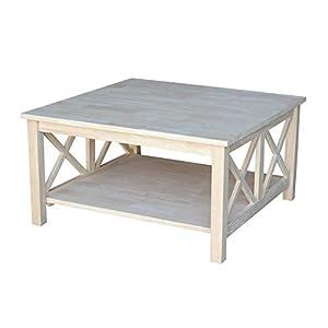 316bNnL%2B1rL._SS300_ Beach Coffee Tables & Coastal Coffee Tables