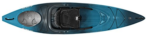 Wilderness Systems Aspire 105 | Sit Inside Recreational Kayak |