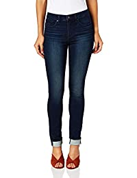 Levi's 311 Shaping Skinny Jeans Jeans para Mujer