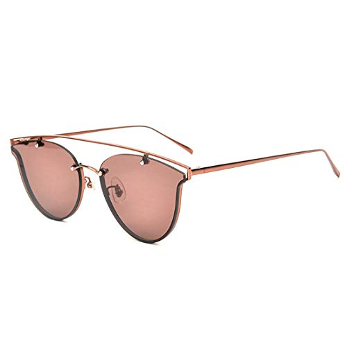 Lens 'Pops UV Yellow 100 Lens Sakuldes Sunglasses Lens Polarized Sunglasses Color Fishing Yellow Gold UV400 Ladies Frame Gold Cut Frame Men's a04n1WnFS