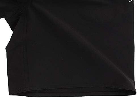 メンズ ショートパンツ AJ041-610