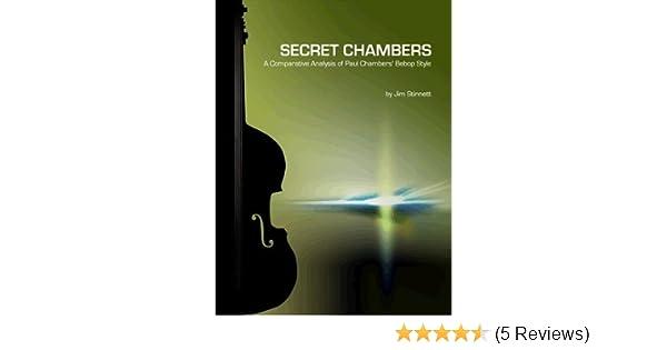 immer beliebt UK Verfügbarkeit heiß-verkaufendes spätestes Secret Chambers: Jim Stinnett: Amazon.com: Books