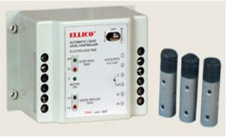 316bZE8R8ZL ellico automatic liquid level controller amazon in industrial ellico water level controller wiring diagram at fashall.co