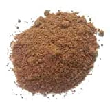 Indian Spice Mango (Amchur) Powder 14oz-