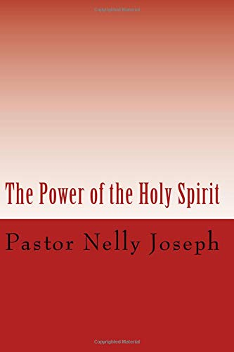 The Power of the Holy Spirit ebook