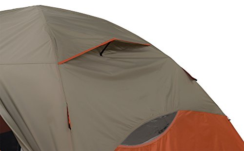ALPS-Mountaineering-Lynx-4-Person-Tent